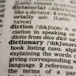 What Are Literary Devices And Language Features?