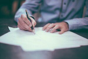 How to Write a University Essay?