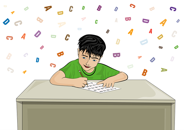 How to Help Your Primary School Student Write a Narrative