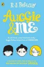 Top 100 Books for Children