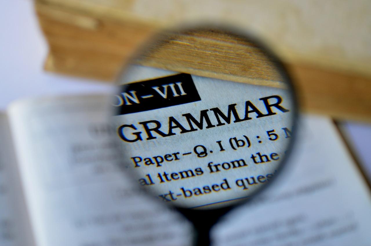Irregular Verbs List