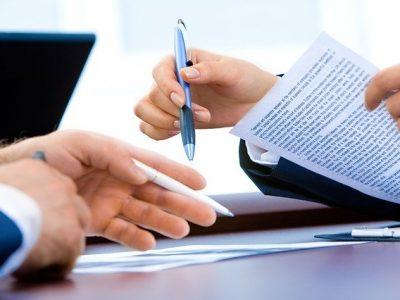 Writing a University Personal Statement